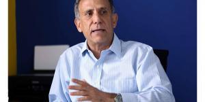 A. Baltodano